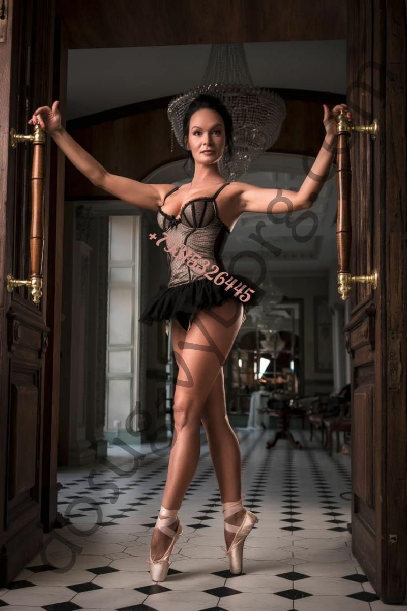 Проститутка Рената ❤ Без ПРЕДОПЛАТЫ ‼❤ - Выборг