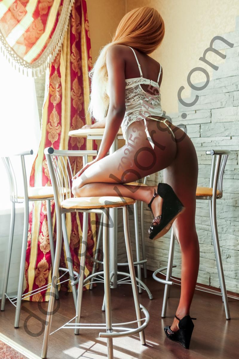 Проститутка Диана - Выборг